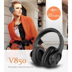 Vidson Bluetooth Kopfhörer...