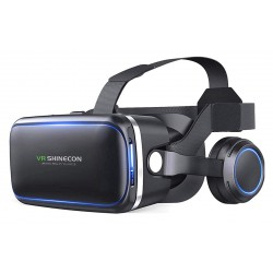 Shinecon 3D VR-Brille mit...