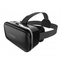 Shinecon 3D VR-Brille