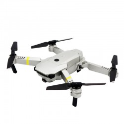 Original Drohne Blade 720...