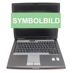 Gebrauchtes Marken-Laptop