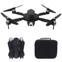 DroneXM8 Enterprise mit GPS...