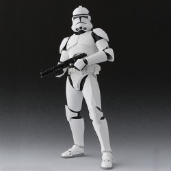 Stormtrooper Phase II |...