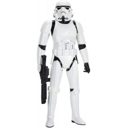 Stormtrooper Rogue One |...