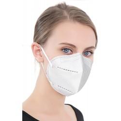 Mehrweg-Atemschutzmaske...