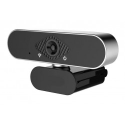 Full HD Webkamera EXPLORER