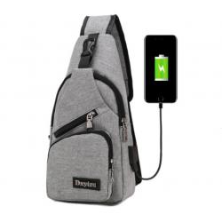 8-Zoll Tablet-Tasche