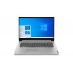 Laptop Lenovo IdeaPad III -...