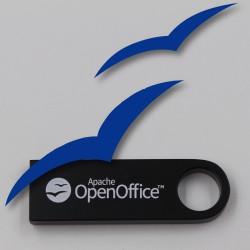 Open Office + Scribus DTP |...