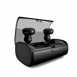 SoundPEATS HQ Mini-Kopfhörer