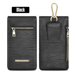Smartphone-Tasche für...