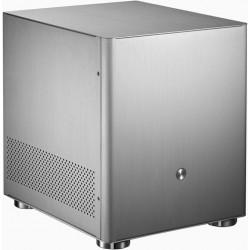 Computer AURUM1V2 Silber