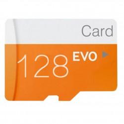 Micro-SD-Karte 128 GB mit...