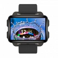 Smartwatch Modell JUPITER