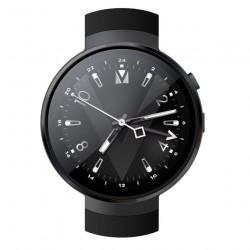 Smartwatch Modell TITAN