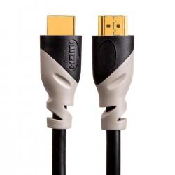 HDMI 2.0 Verbindungskabel -...