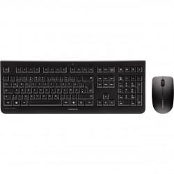 Cherry Tastatur DW 3000 USB...