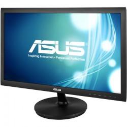 Asus VS Serie VS228NE...