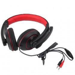 Hifi Stereo Kopfhörer und...