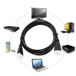 HDMI 1.4 Verbindungskabel -...
