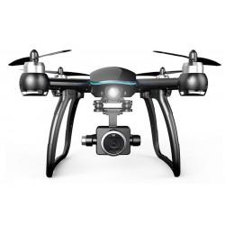 Original DroneW ProPlus mit...