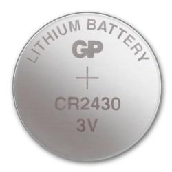 Ersatzbatterie für Elite...
